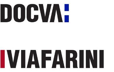 logo-docva-vertical