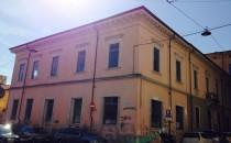 Esterno Palazzo Via Buonarroti 1 Carrara courtesy Federica Forti (2)